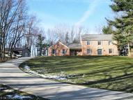 6964 Mapleton St Southeast East Canton OH, 44730