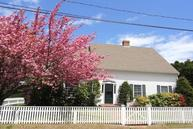 55 Cottage Street Edgartown MA, 02539