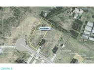 0 Twin Creek Way Lot 22 Lancaster OH, 43130
