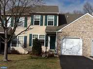 1226 Oxford Cir Lansdale PA, 19446