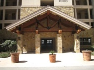 1000 The No. 53 Horseshoe Bay TX, 78657