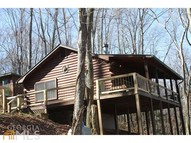 146 Valley View Cherry Log GA, 30522