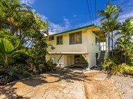 87-3183 Guava Rd Captain Cook HI, 96704