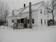106 Old Village Rd Northumberland NH, 03582