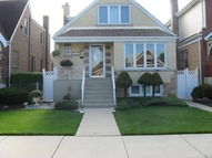 5526 S Melvina Ave Chicago IL, 60638