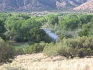 Lot 2 Vista De Pedernal Medanales NM, 87548