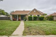 2405 Ables Drive Plano TX, 75093