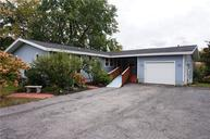 101 Jewell Dr Liverpool NY, 13088