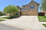 517 Oakmont Way Cibolo TX, 78108