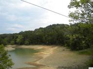 Shady Shores Dr Lot 1 Sevierville TN, 37876