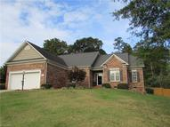 312 Maverick Trail King NC, 27021