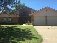913 Lantern Lane Weatherford OK, 73096
