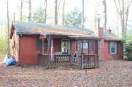 18 Clarks Pond Road Smethport PA, 16749