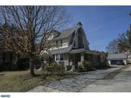 626 Ardmore Ave Ardmore PA, 19003
