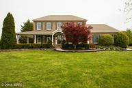 45 Steeple Chase Lane North East MD, 21901