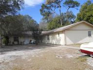 15032 Westminister Avenue Clearwater FL, 33760