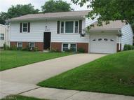 855 Mindy Ln Wooster OH, 44691