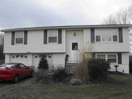 20 Wendy Dr Poughquag NY, 12570
