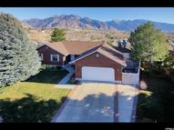 1508 E Creekview Cv S Cottonwood Heights UT, 84121