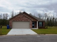 13096 Silverwood Ct Denham Springs LA, 70726