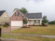3205 Pacolet Drive Greenville NC, 27834