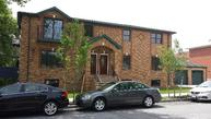 149-62 24 Rd 2nd Fl Whitestone NY, 11357