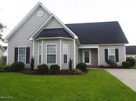 3613 Fescue Drive Greenville NC, 27834