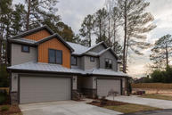 687 S Ashe Street Southern Pines NC, 28387