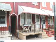 935 Perry St Reading PA, 19604