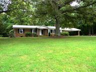 161 Huffines Mill Road Reidsville NC, 27320