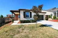 476 Kenton Court Paso Robles CA, 93446