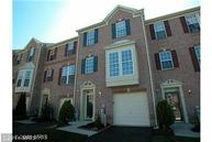 9605 Redwing Drive Perry Hall MD, 21128