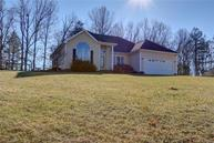 3355 Mockingbird Trail Graham NC, 27253