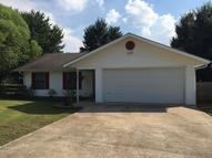 381 Jay  Ave Elkins AR, 72727