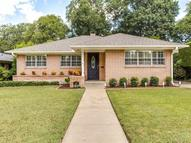 6233 Marquita Avenue Dallas TX, 75214
