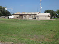 Address Not Disclosed Portland TX, 78374