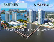 231 Riverside Drive 1903-1 Holly Hill FL, 32117