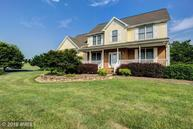 565 Fair Lane Winchester VA, 22603