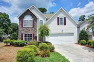 5401 Daleview Drive Raleigh NC, 27610