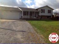1055 Co Rd 16 New London OH, 44851