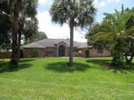 7932 Timberlake Drive West Melbourne FL, 32904