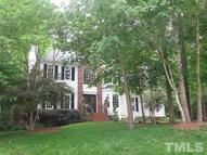 7820 Housewren Place Raleigh NC, 27613