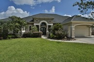 20637 Eaglewood Trace Drive Porter TX, 77365
