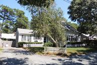 23 Shore Road Extension West Harwich MA, 02671