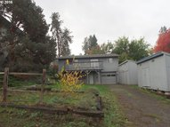 509 W 15th St The Dalles OR, 97058