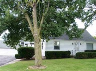 503 W South Monroeville IN, 46773