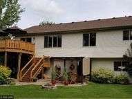 15772 Avocet Street Nw Andover MN, 55304