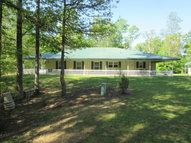 4978 Standifer Road Cohutta GA, 30710