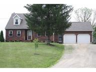 3943 Mill Road Middletown OH, 45042