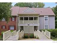 101 Oyster Bay Court B6 Cary NC, 27513